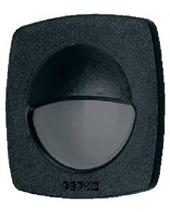 Perko 12v 3w Replacement Bulb 2/Cd