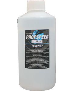 Oceanmax Propspeed® Propprep, 1 Liter