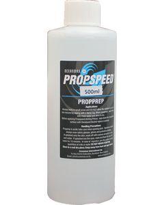 Oceanmax Propspeed® Propprep, 500 ml.