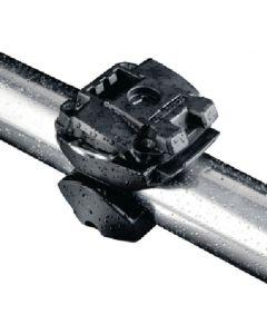 Scanstrut Scanstrut Rokk Base Plate Rail