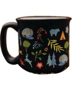 The Mug-Into The Woods - The Mug