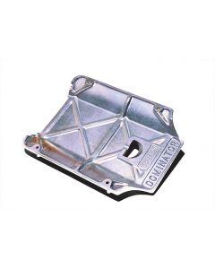 RIDE PLATE SXI PRO  800 SX-