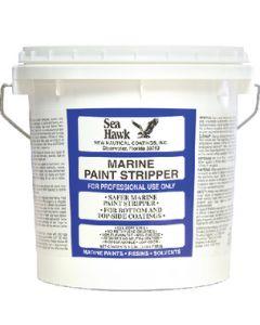 Seahawk Sea Hawk Marine Paint Stripper GL
