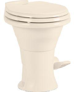 310-Wsc/Rt Bone Toilet - 310 Series Toilet