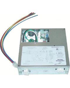 Dometic RV Multi-Zone Ccc2 - Dometic Parts & Accessories