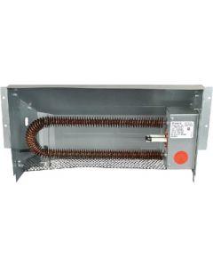 Dometic RV Kit Heater-Brisk Ii 115V - Heat Strip