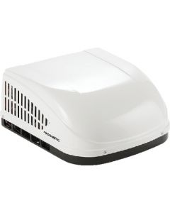 Brisk Ii Hp Pw 410A - Brisk Ii A/C W/Heat Pump