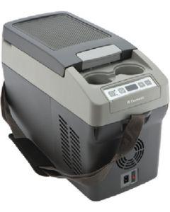 Dometic RV Cooler/Freezer 11Qt 12Vdc - Cf Series Portable Refrigerator/Freezer