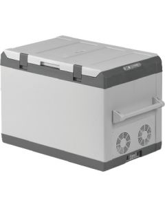 Dometic RV Coolfreeze Cf-110-Ac120-U - Cf Series Portable Refrigerator/Freezer