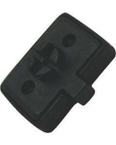 Mirror Head-Aero3 Replacement - Milenco Aero3&Trade; Replacement Parts