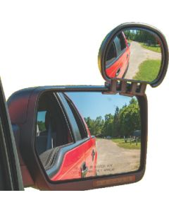 Mirror-Aero3 Blind Spot - Milenco Aero3&Trade; Blind Spot Mirror