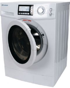 Washer Dryer - Ventless Washer/Dryer Combo