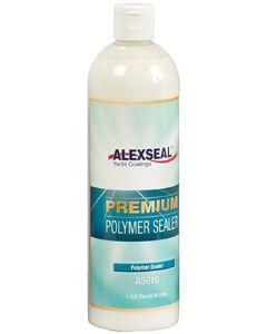 ALEXSEAL® Premium Polymer Sealer, Pt.