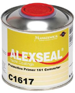 ALEXSEAL® Protective Primer 161, Converter, Gal.