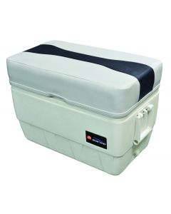 Wise 3015 Talon 48 qt. Igloo Cooler Seat/ Ottoman