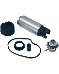 Quicksilver Fuel Pump/Regulator Kit