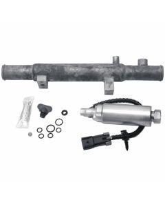 Quicksilver Fuel Pump/Cooler Kit 861156A04
