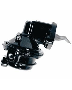 Quicksilver Fuel Pump 861677T