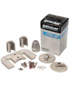 Quicksilver Anode Kit 888760Q04