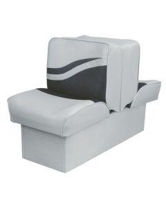 Wise Back/to/Back Lounge Seat Weekender Series