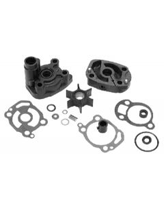 Quicksilver Complete Water Pump 48744A3