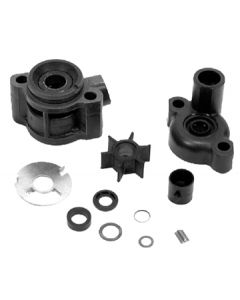Quicksilver Complete Water Pump 70941A3