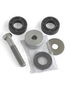 SeaStar Solutions Low Hp Outboard Engine Spacer Kit