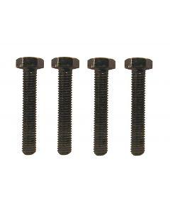 50mm bolt set (4 pack)