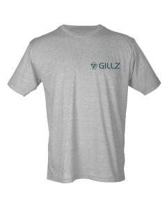 Men's Waterman Circle T-Shirt (SS)