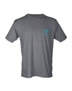 Men's Offshore Ride T-Shirt (SS)