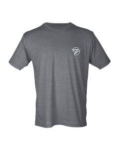 Men's Wading Since 2008 T-Shirt (SS)