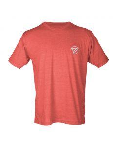 Men's Slapback T-Shirt (SS)