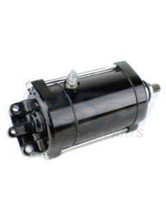 Starter: Kawasaki 650 - 1100 86-11