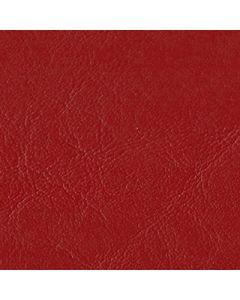 Spradling® Anchor Marine/RV Replacement Vinyl (Priced Per Yard)