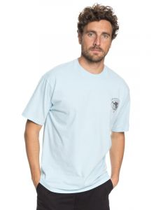 Quiksilver Men's Waterman It Was A Good Day Tee Shirt