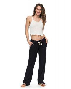 Roxy Women's Oceanside Beach Pants