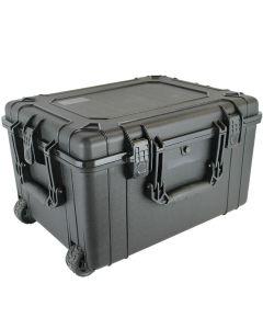 Bison XLarge Roller Hard Case