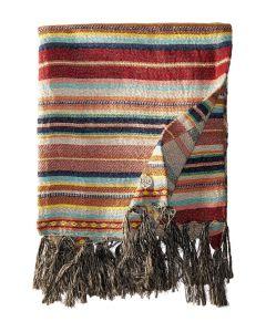 Billabong Lakeside Blanket