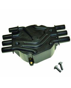 Distributor Cap,Inboard Ignitions