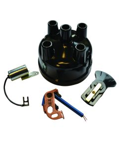 Tune Up Kit,Inboard Ignitions