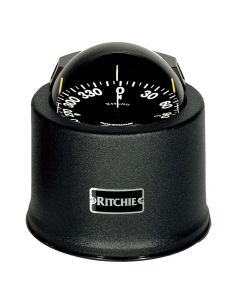 Ritchie SP-5B GlobeMaster (Black)