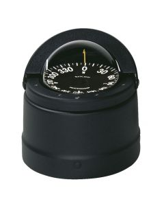 Ritchie DNB-200 Navigator (Black)