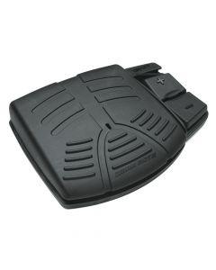 Minn Kota PD V2 Foot Pedal, Wireless