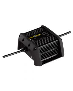 Minn Kota MK-1-DC Single Bank DC Alternator Charger