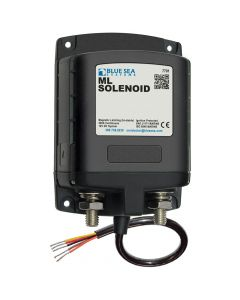 Blue Sea Systems Blue Sea 7701 ML-Series Remote Battery Switch 12VDC
