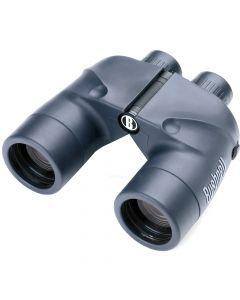 Bushnell 7 X 50 Waterproof /Fogproof Binoculars