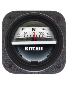 Ritchie V-527 Slope Mount Kayak Compass
