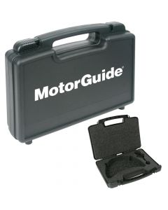 MotorGuide Wireless Foot Pedal & Handheld Remote Case