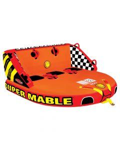 SportsStuff Super Mable 3-Person Boat Towable