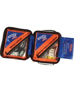 Adventure Medical SOL (Survive Outdoors Longer®) Hybrid 3 Kit
